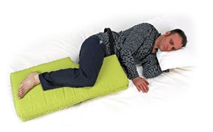 Slumber Support