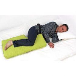 Deluxe Slumber Support