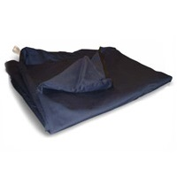 Double (4'6) Bi-fold Loose Cover
