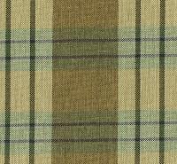 Moss Tweed