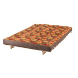 Cambridge Double Futon