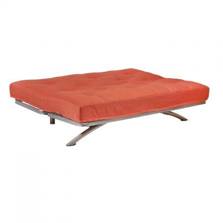 Nordic Futon Sofa Bed