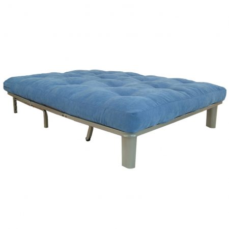 Selwyn Futon Sofa Bed
