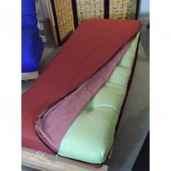 Standard (Tri-fold) Futon Covers