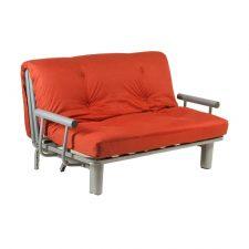Swift 2 Seater Futon