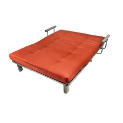 Swift 2 Seater Futon
