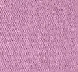 Lilac Cotton Drill