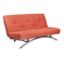 The Clic-Clac Futon frame